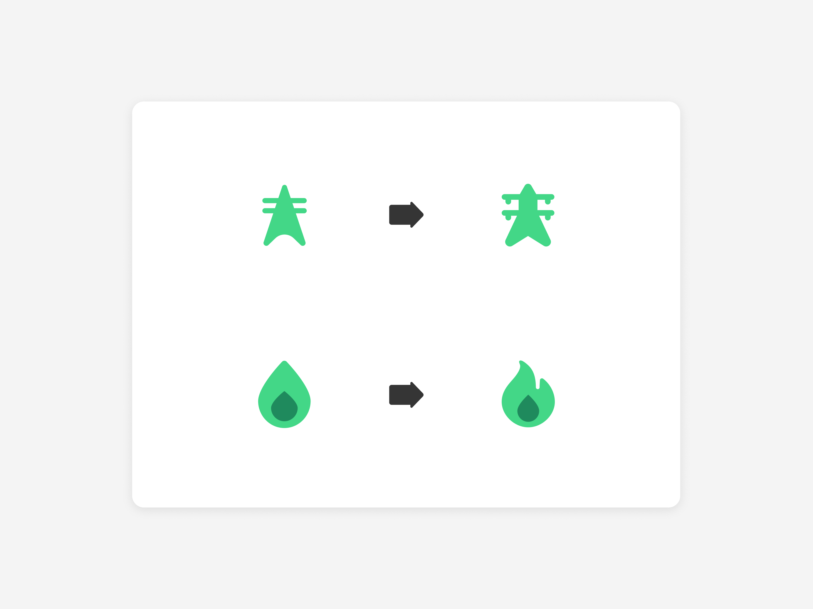 new_icons__1_.png