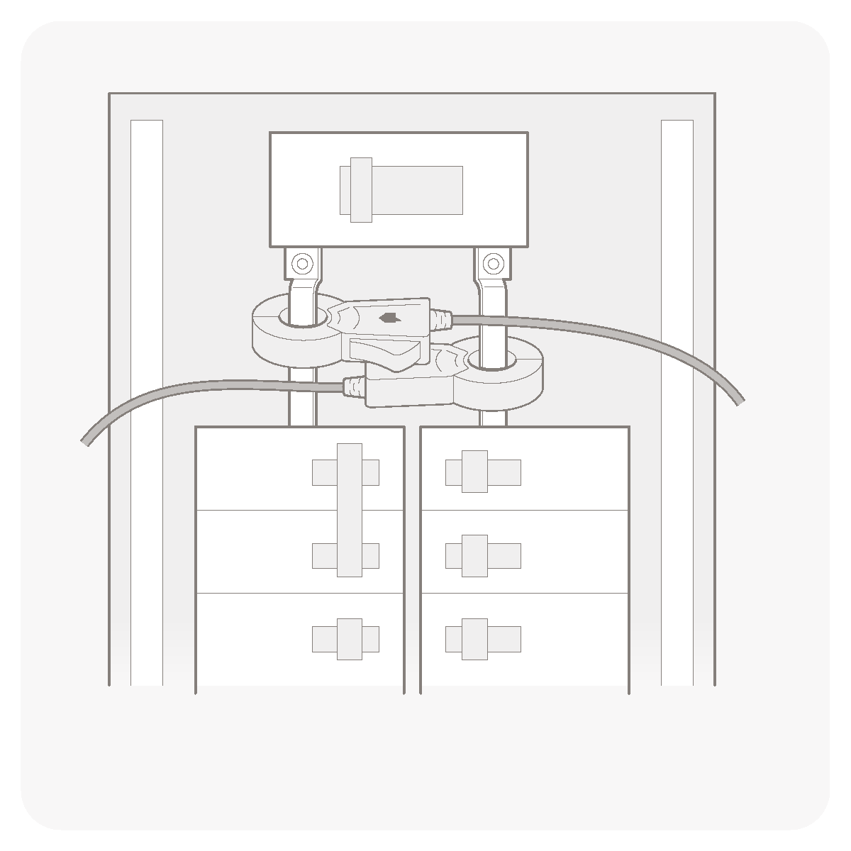 Technical_Illustration___201809___bus_bar_install_A.png